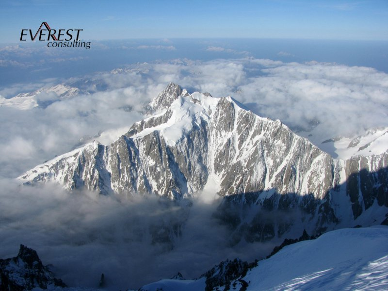 everest-consulting-montblanc